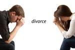 Divorce2-1